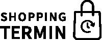 Termin Shopping Logo